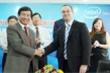 Đà Nẵng 'bắt tay' Intel Security hợp tác bảo mật an ninh mạng