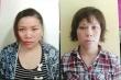 Mua bán trẻ em tại chùa Bồ Đề: Xuất hiện tình tiết bất ngờ