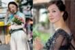 Vẻ đẹp lạ ấn tượng của con gái NSND Lê Khanh