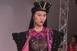 'Phù thủy makeup' khen Huyền Trang hết lời tại London