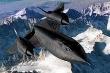 SR-71: Trinh sát của Mỹ, 'chỉ điểm' của VN