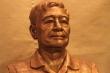 35 năm Viết văn Nguyễn Du: Dựng tượng chân dung GS Hoàng Ngọc Hiến