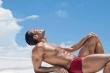 Dấu hiệu suy giảm hormone quan trọng ở đàn ông