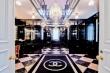 Vẻ đẹp mê hồn của Top 20 phòng tắm siêu sang