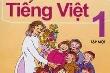 Tiếng Việt lớp 1 đánh đố học sinh