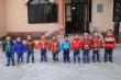Bộ Công an đặt tên cho 10 bé trai bị bắt cóc ở Quảng Ninh