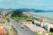 Cửa Lò quyết tâm thành đô thị biển hiện đại