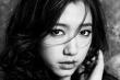 'Nữ thần gợi cảm' Park Shin Hye khoe dáng với quần bò