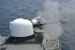 Tàu hộ vệ tàng hình Sigma 9814 của VN mạnh cỡ nào?