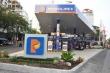 Petrolimex: Lãi giảm, nợ cao gấp 4 lần vốn chủ sở hữu