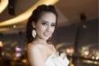 Cuộc 'lột xác' ngoạn mục của Hoa hậu Mai Phương Thúy, Ngọc Hân, Kỳ Duyên
