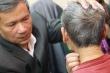 Kinh ngạc cả chục 'Võ Hoàng Yên' bấm huyệt chữa điếc ở Hà Nội