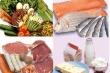 10 mẹo hay ngừa cháy túi khi mua thực phẩm
