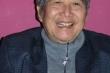 NSND Trung Kiên, Quang Thọ tiếc thương NSND Quý Dương