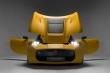 Ngắm Roadster Lampo 2 trước thềm Geneva Motor Show