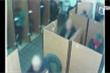 Website Nga ăn cắp hình ảnh từ camera theo dõi của hàng trăm quốc gia
