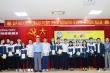 Trường chuyên Phan Bộ Châu giành 13 giải Nhất tại kỳ thi học sinh giỏi quốc gia