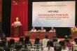 Đại biểu trẻ nhất dự Đại hội các dân tộc thiểu số lần thứ II mới 18 tuổi