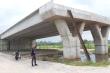 Đà Nẵng thanh tra dự án gần 1.500 tỉ đồng chậm tiến độ