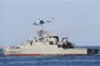Iran xác nhận 19 thủy thủ thiệt mạng trong vụ bắn nhầm tên lửa