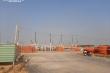 Sập tường 10 người chết ở Đồng Nai: Công trình có giấy phép xây dựng thế nào?