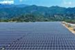'Đổ' tiền làm điện mặt trời rồi thừa điện: Doanh nghiệp cắn răng giảm công suất