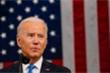 Ông Biden: Mỹ chia sẻ vaccine không có ràng buộc ân huệ hay nhượng bộ