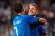 Nhận định EURO bảng A: 'Ngựa ô' thử thách Italy