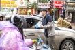 Giữa dịch virus corona, Khắc Việt  mua 30.000 khẩu trang phát miễn phí cho người dân