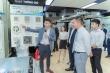 Panasonic Việt Nam vinh danh 9 sinh viên ưu tú ngành nhiệt lạnh