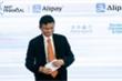 Thấy gì từ biến cố của tỷ phú Jack Ma?