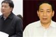 Ngày mai, TAND TP.HCM xét xử ông Đinh La Thăng, Nguyễn Hồng Trường