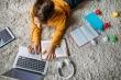 7 mẹo giúp trẻ tập trung học online mùa COVID-19