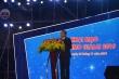 Phó Thủ tướng Trương Hoà Bình: Tăng trưởng kinh tế của Việt Nam đang giảm phụ thuộc vào tài nguyên