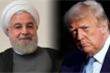 Iran truy nã Tổng thống Trump, kêu gọi Interpol trợ giúp