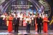 VTC News đoạt giải Báo chí Quốc gia 2019
