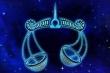12 cung hoàng đạo 14/5:  Song Tử thu lãi hậu hĩnh, Thiên Bình áp lực kết hôn