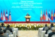 Toàn văn phát biểu của Thủ tướng tại Hội nghị Cấp cao ASEAN lần thứ 37