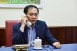 Cuộc điện đàm của BNG Việt Nam với các nước bàn về Covid-19 có gì?