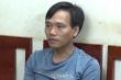 Khởi tố kẻ dùng súng hơi bắn người đi đường làm trò tiêu khiển ở Hà Nội