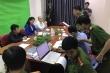 Đề nghị truy tố Nguyễn Thái Luyện và 22 nhân viên Công ty cổ phần địa ốc Alibaba