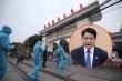 Chủ tịch Hà Nội: Ổ dịch Bạch Mai phức tạp, sẽ có thêm ca nhiễm Covid-19