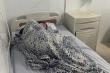 Nữ sinh nghi tự tử sau khi bị kiểm điểm dưới cờ: Tạm đình chỉ Hiệu trưởng