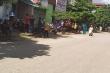 Thảm án ở Điện Biên: Xác định danh tính 3 nạn nhân