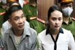 Tử hình trùm ma túy Văn Kính Dương, hot girl Ngọc 'Miu' lĩnh 16 năm tù
