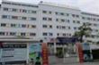 Sức khỏe của hàng loạt học sinh ở Hà Nội phải nhập viện nghi do ngộ độc