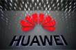 Huawei kêu gọi Anh xem xét lại lệnh cấm 5G thời hậu Trump