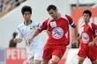 Huyền thoại V-League Leandro: Tuổi tác chỉ là con số, tôi muốn trở lại Việt Nam