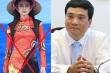 Truyền thông Trung Quốc 'chiếm đoạt áo dài', Bộ Văn hóa, Thể thao và Du lịch nói gì?