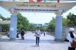 Lộ đề thi môn Ngữ Văn ở Bình Thuận: Thông tin mới nhất